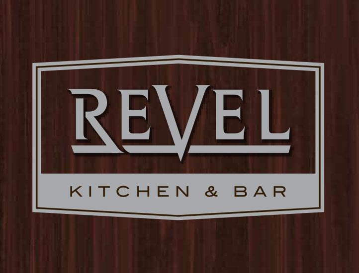 Revel Restaurant