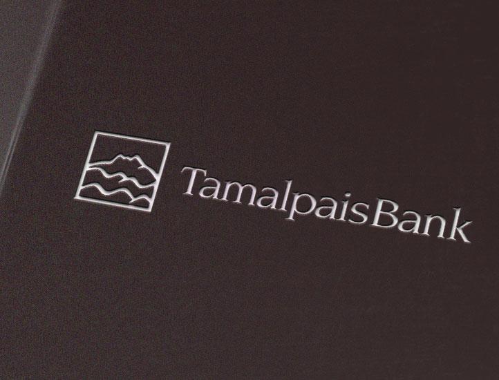 Tamalpais Bank