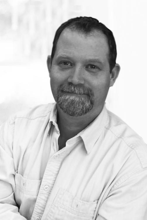 Klaus Larsen