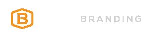 Blend Branding