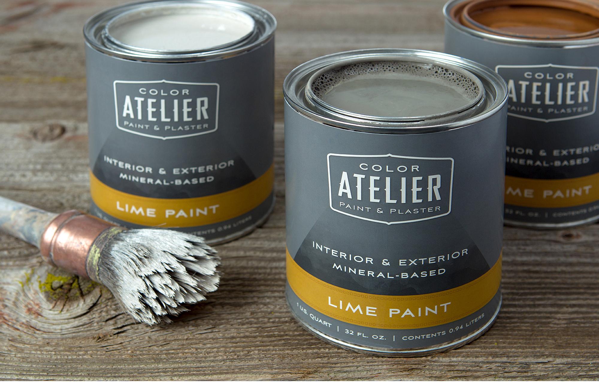 Color Atelier